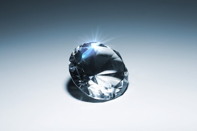 Is Diamond a Compound, Element, or Mixture?
