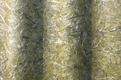 Why is Fiberglass Good for Insulation