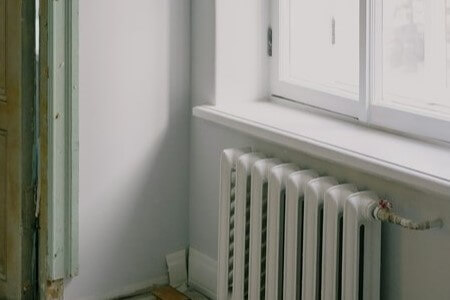 Why Does My Heating Keep Going Off?