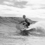 How to Stay Warm Winter Surfing